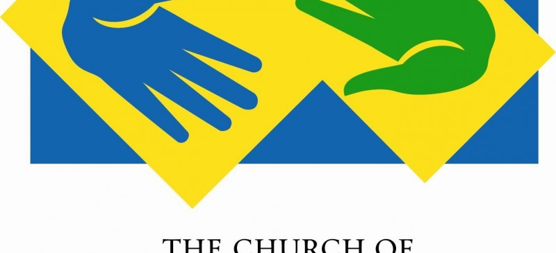 Mormon_Helping_hands_logo-800x365.jpg
