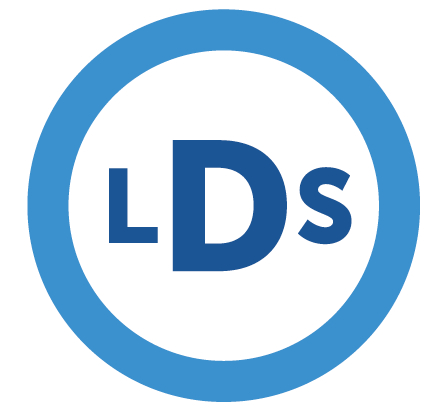 LDS_Dems_logo.png