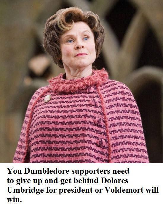 Umbridge_for_President.jpg