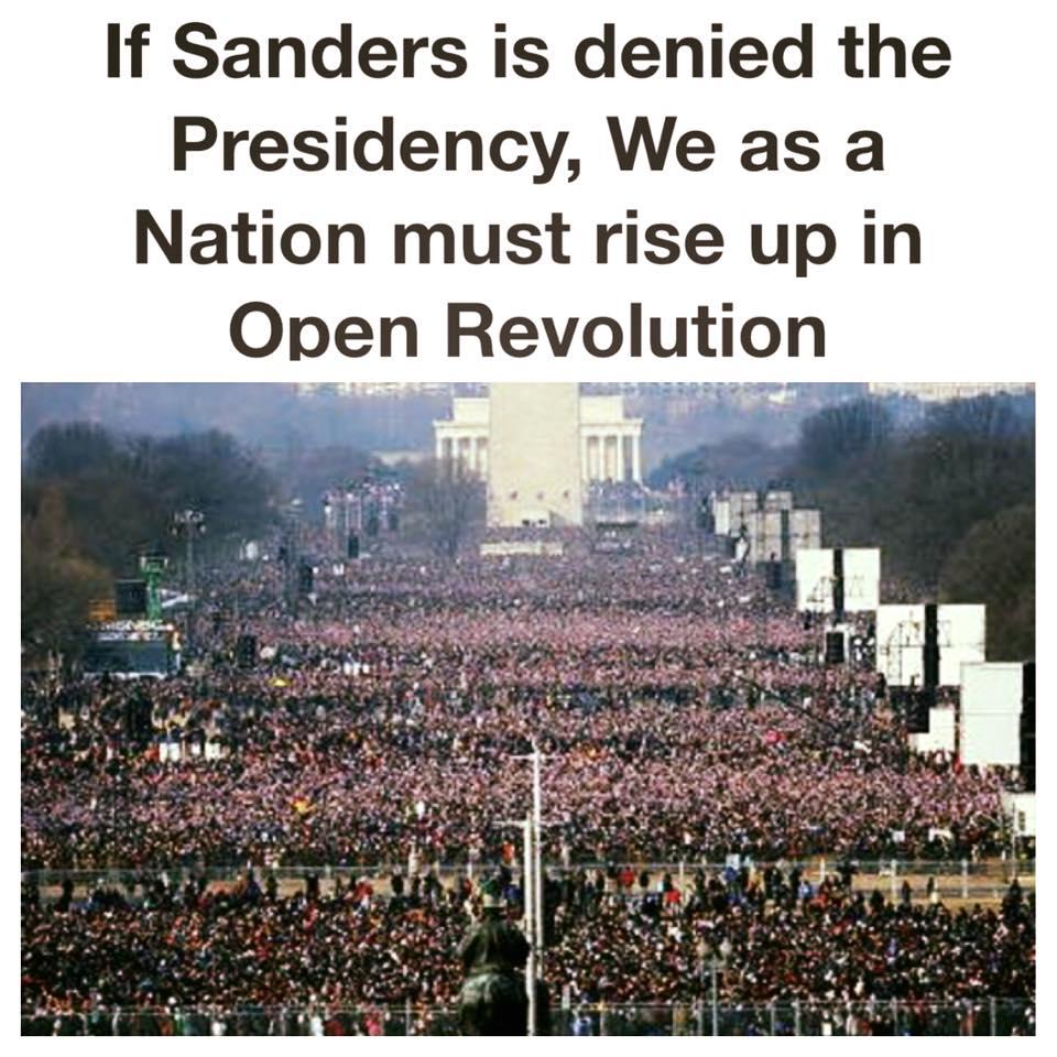 Sanders_Revolution.jpg