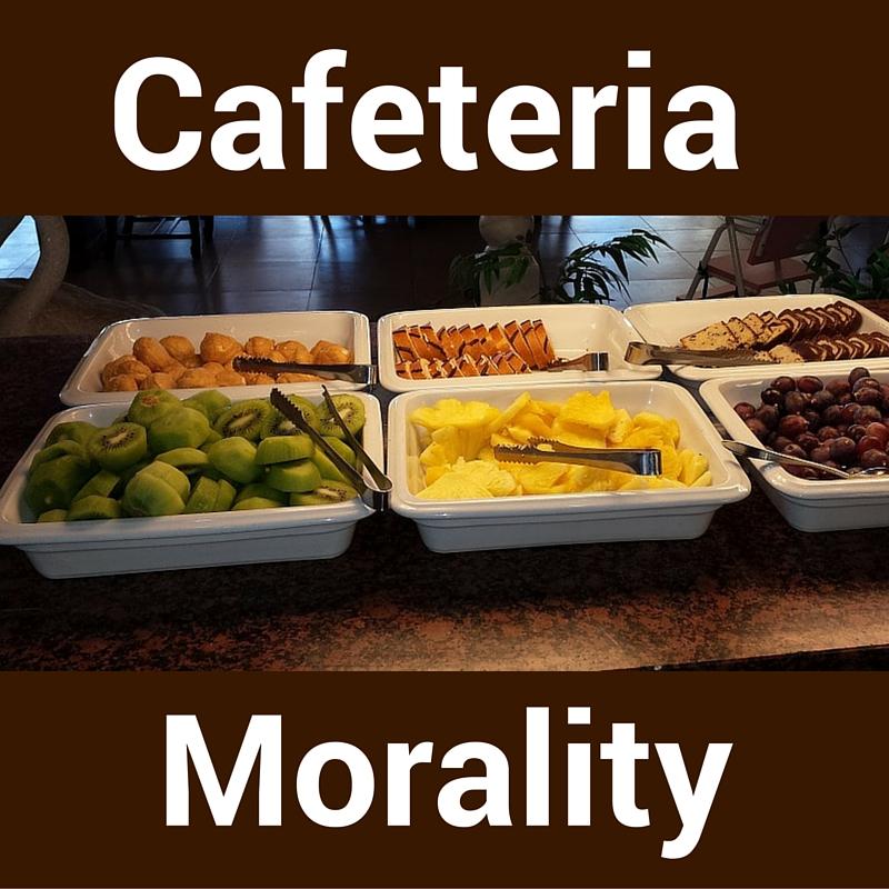 Cafeteria_Morality.jpg