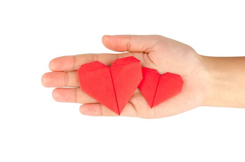 hearts_in_hand.jpg