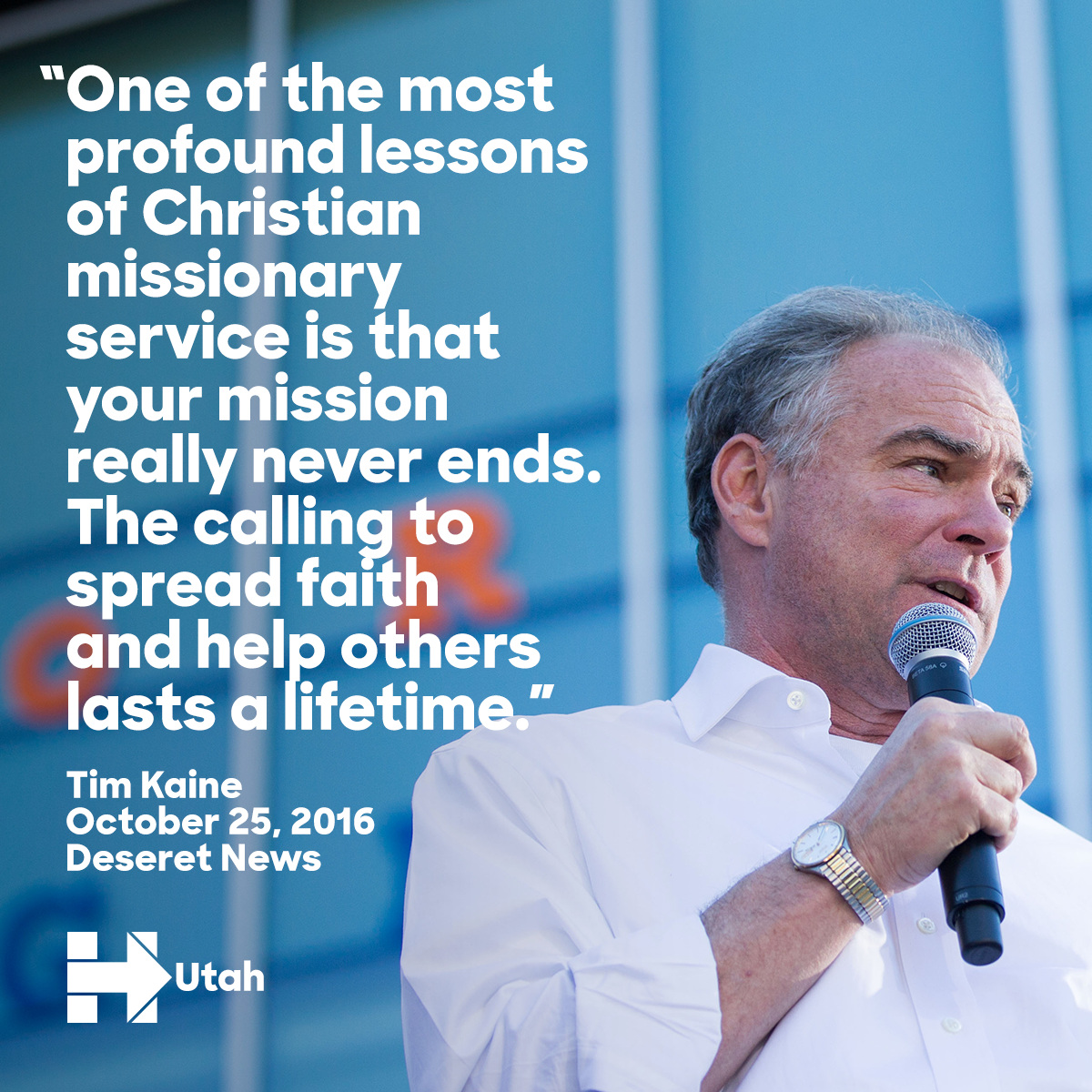 Tim_Kaine_mission_never_ends.png