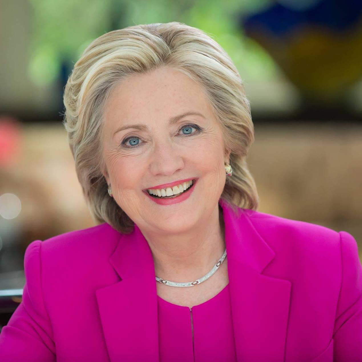 Hillary_pink.jpg