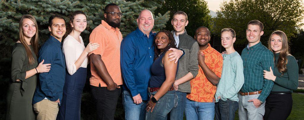 Darlene-McDonald-family-1024x404.jpg