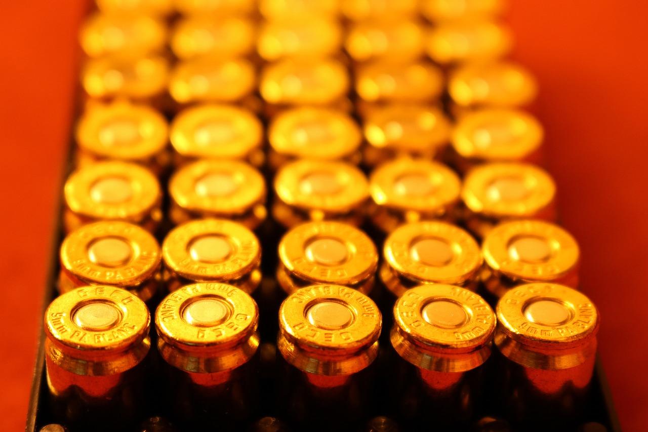 ammunition-2540957_1280.jpg