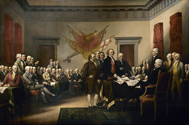 Founding_Fathers.jpg