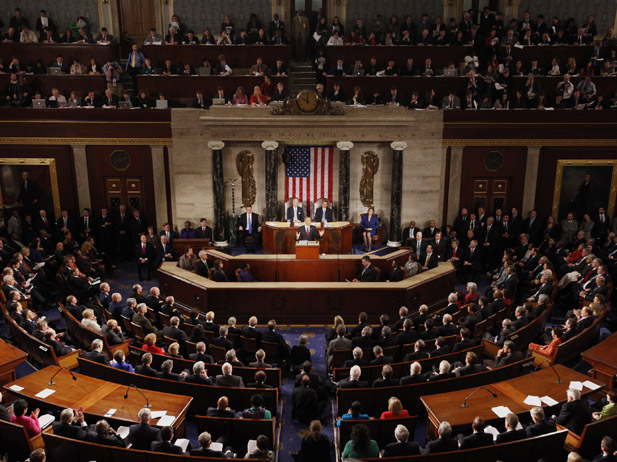 2013-02-07-State-of-the-Union.jpg