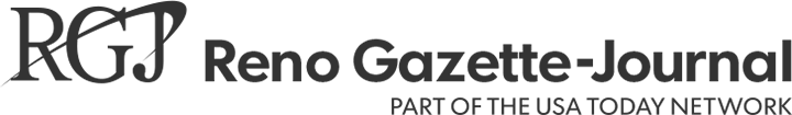 RGJ_logo.png