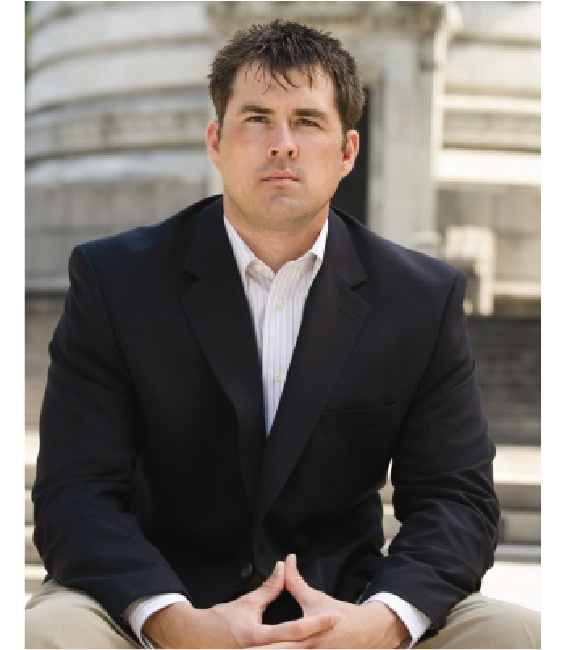 MINPAC_Marcus_Luttrell_IMG_001.png