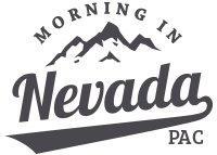 Morning in Nevada PAC