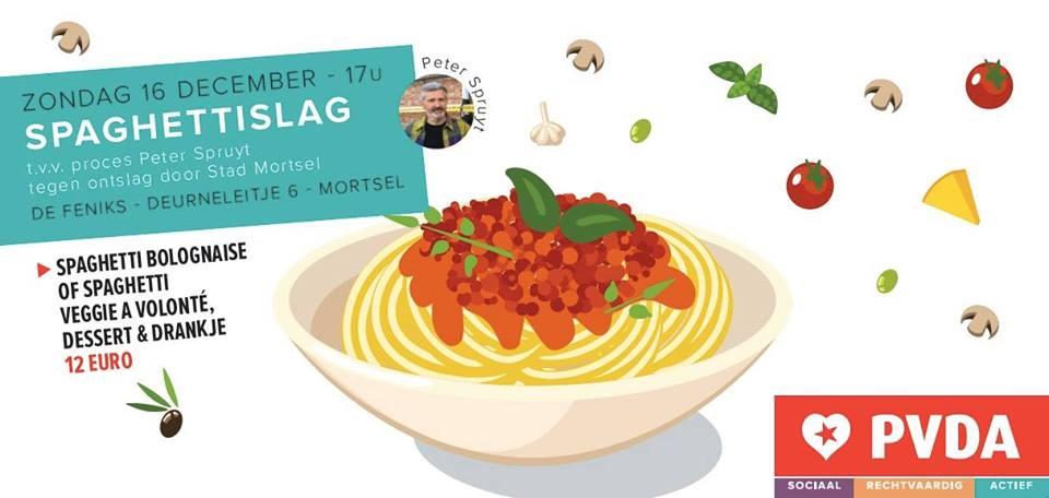 spaghettislag.jpg