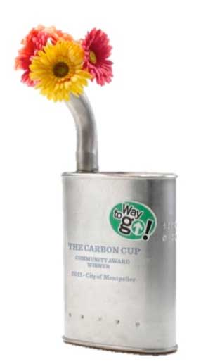 Carbon-Cup.jpg