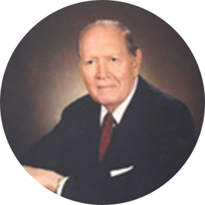 Dr. John Harry King, Jr.