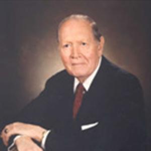 Dr. John Harry King, Jr.