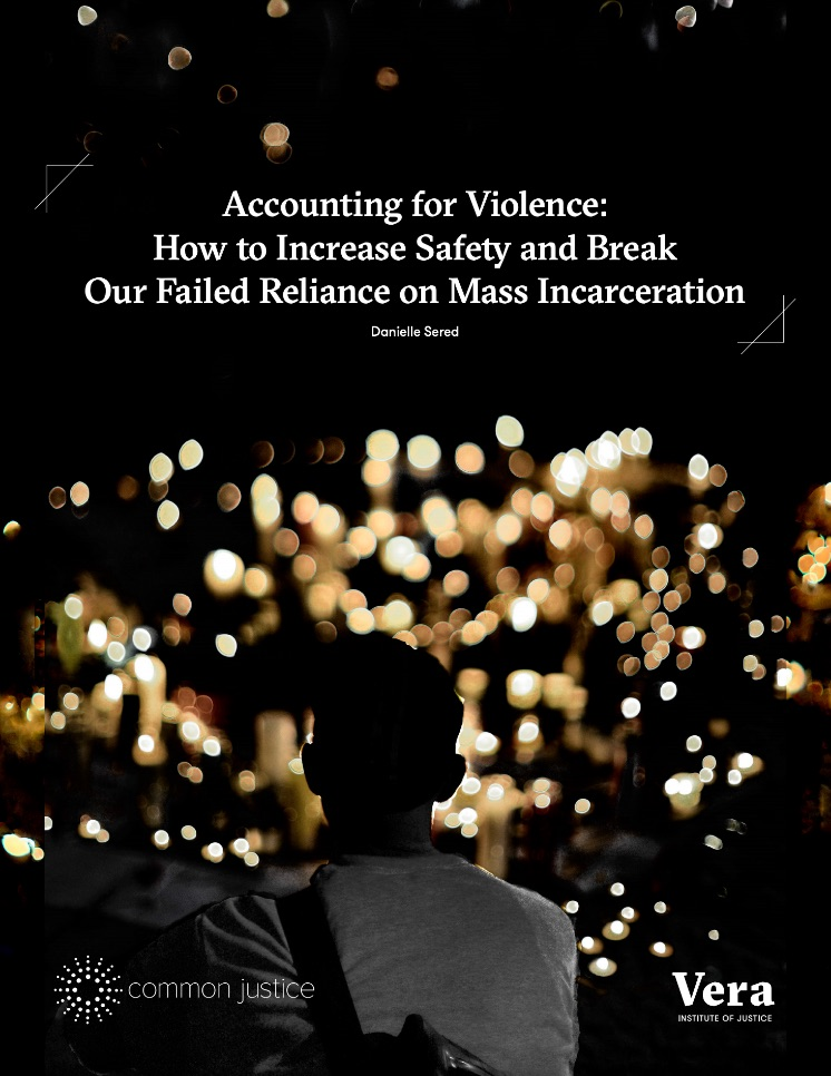 accounting-for-violence-cover-opt_2x.jpg