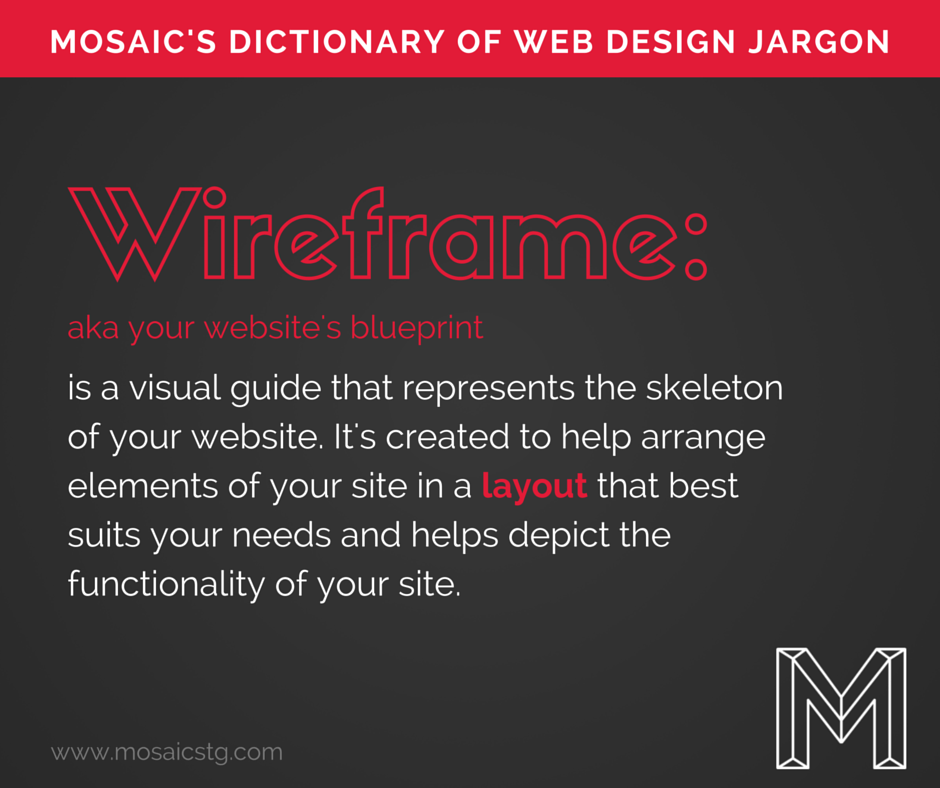 MOSAIC-wireframe.png
