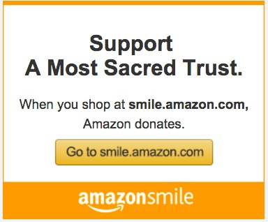 Amazon_Smile_Banner_Image.jpg