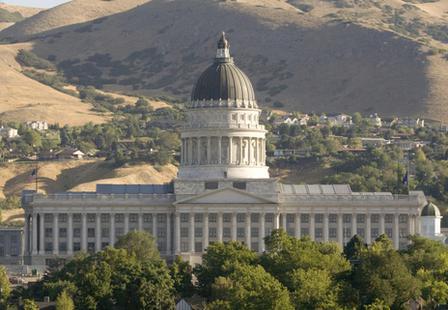 UT_State_Capitol.jpg