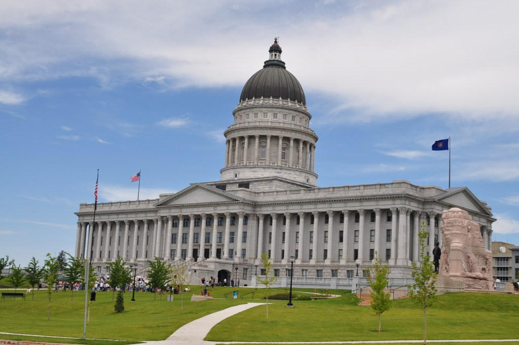 Utah_State_Capitol.jpg