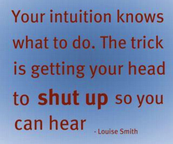 intuition-quotes13.jpg