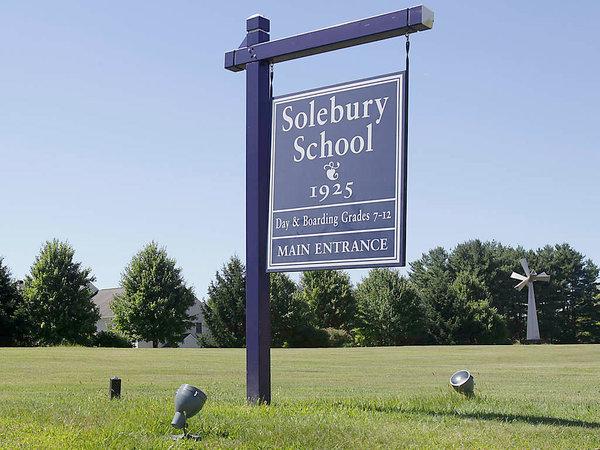 Solebury_School.jpg