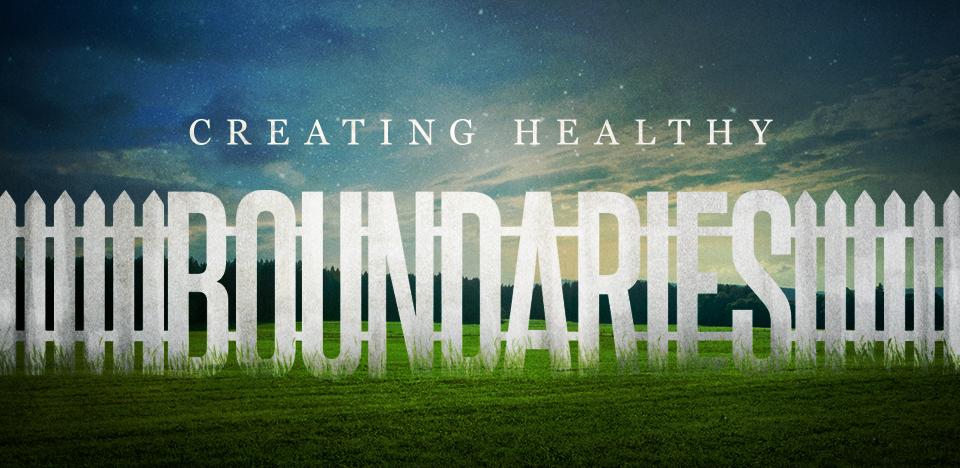 Creating-Healthy-Boundaries.jpg