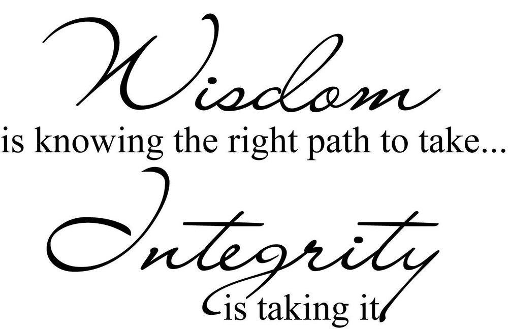 Wisdom-knowing-font-b-Integrity-b-font-Decor-Cute-vinyl-wall-decal-font-b-quote-b.jpg