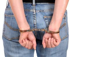 Woman_in_handcuffs.jpg