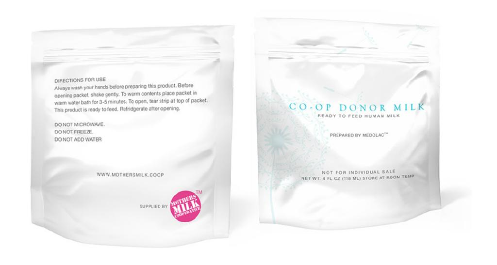 Co-op_Donor_Milk_Pouch-2.jpg