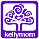KellyMom-logo.png