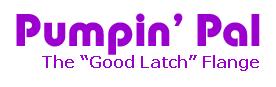 PumpinPal-logo.png