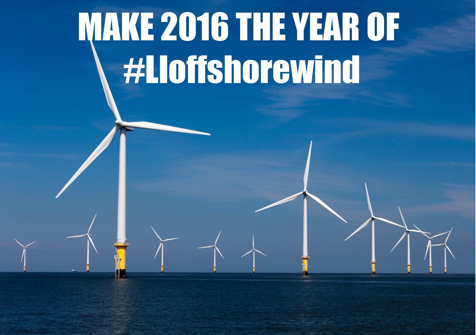 _LIoffshorewind_pic.jpg