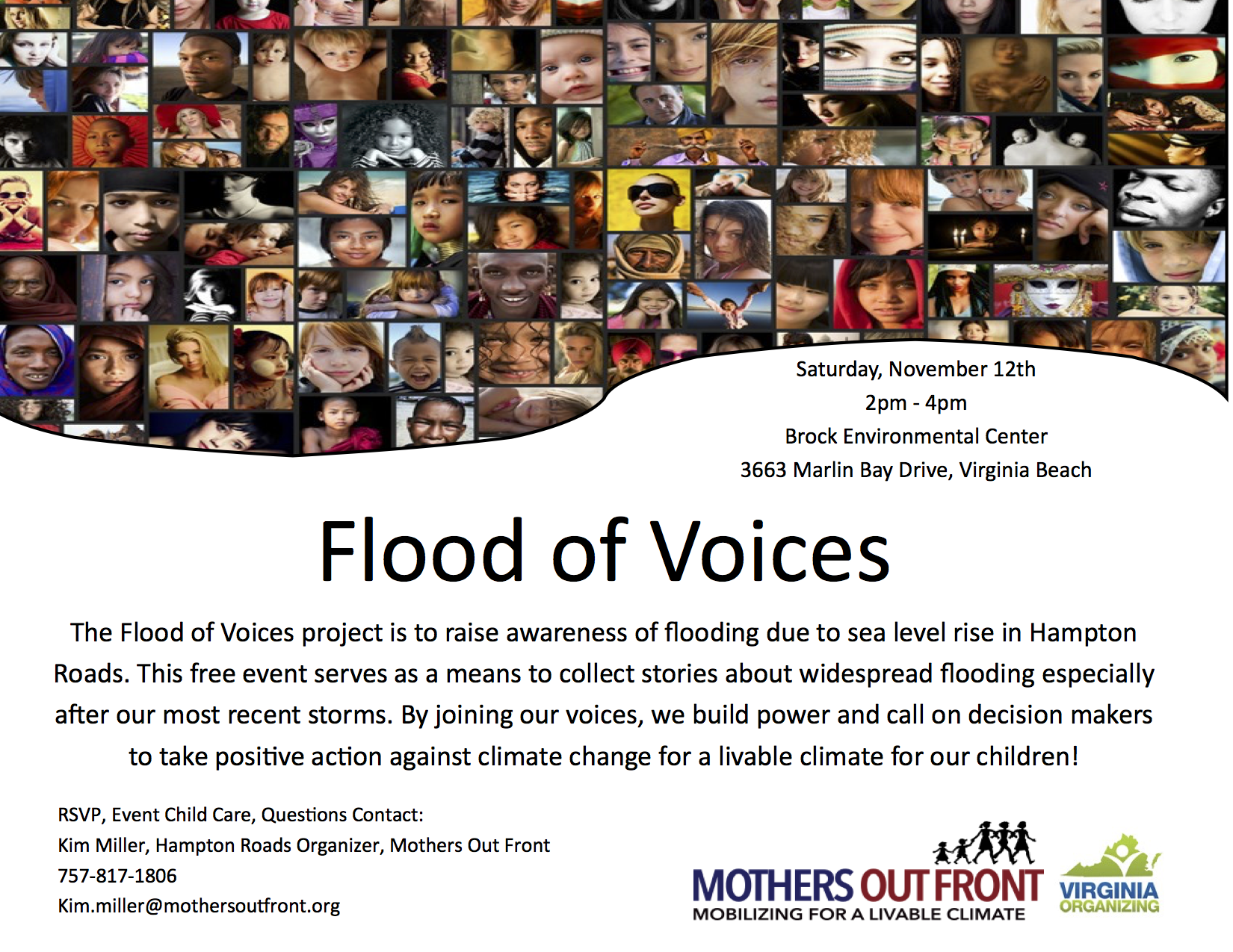 Flood_of_Voices_flyer_2.png