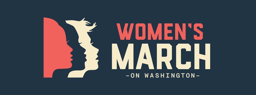 womens_march_on_washington_logo.jpg