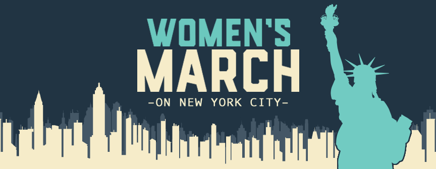 Womens_March_NYC_Logo.jpg