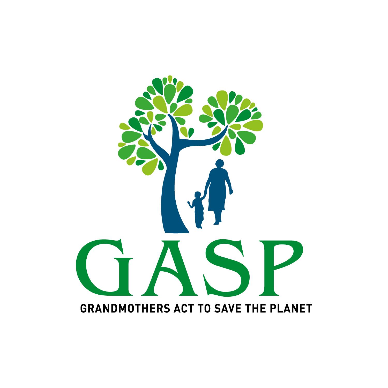 GASP-logo.jpg
