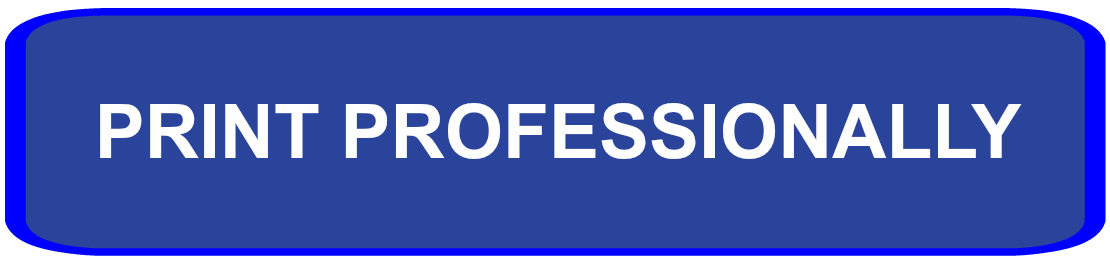 print_prof_button.jpg