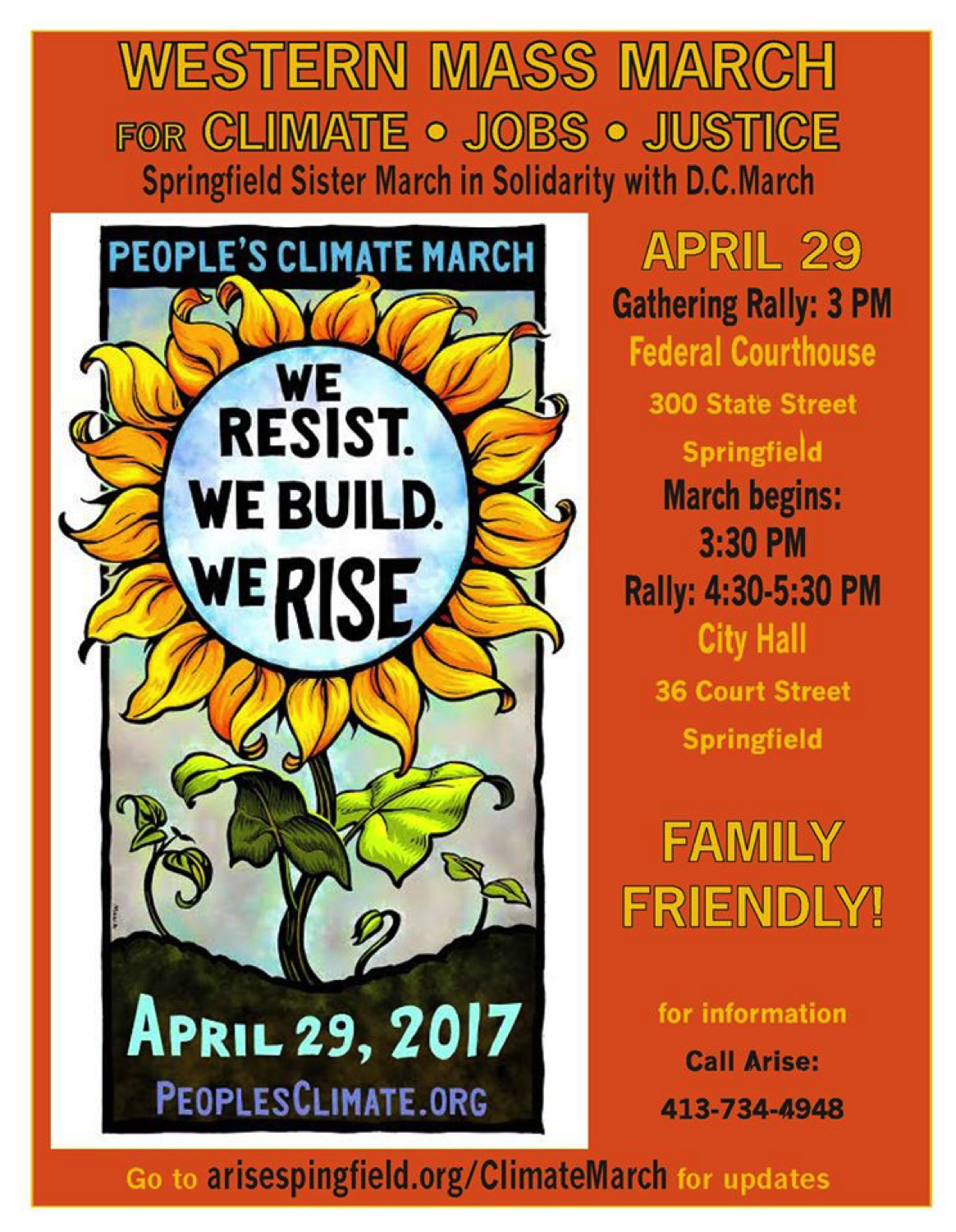 ClimateMarchFlyer_WesternMA.png