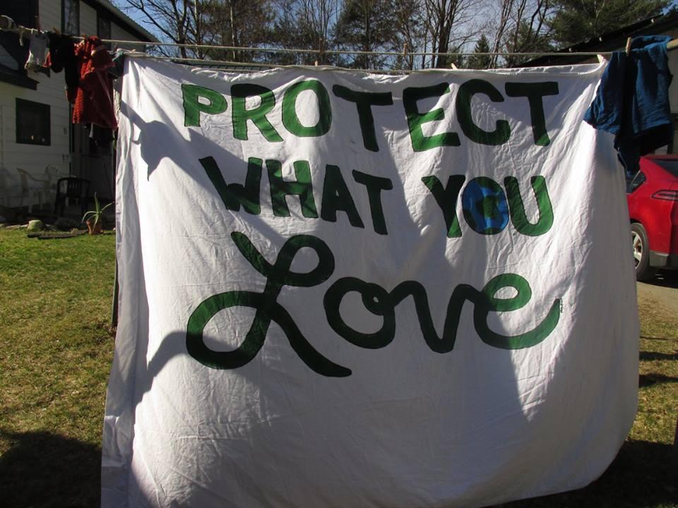 2017.04.21_Keene_Art_Build_Protect_what_you_love.jpg