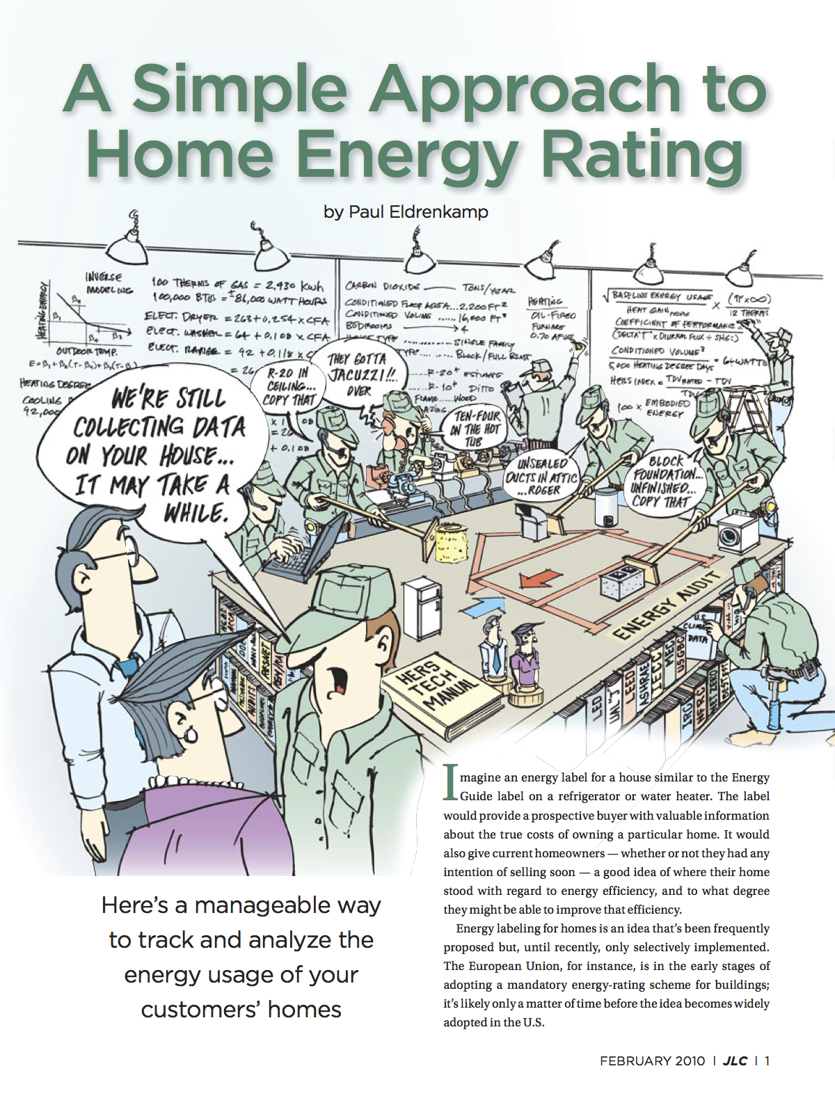 Eldrenkamp__P._(2010)_Energy_Rating_article__P1.png