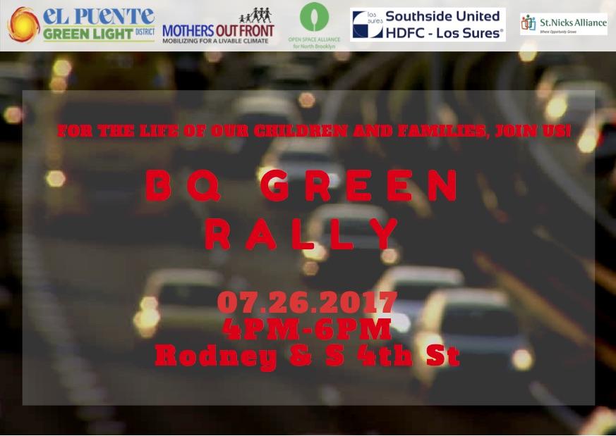 El_Puente_rally_20170726_en.jpg