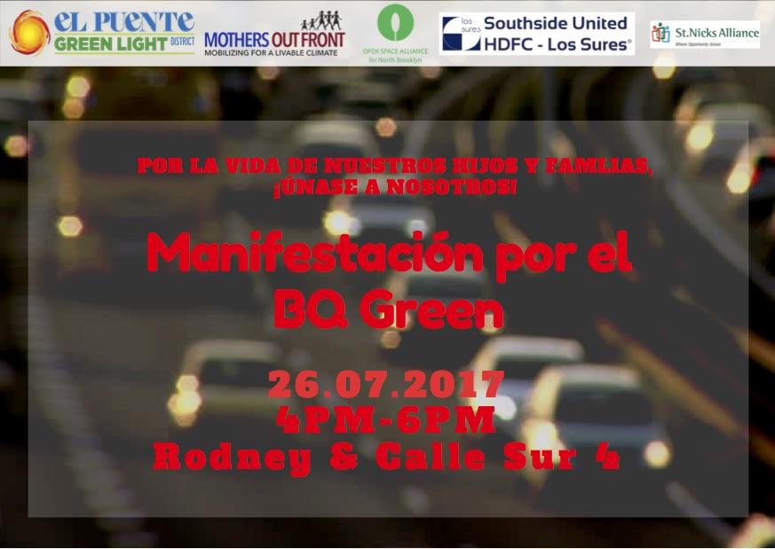 El_Puente_rally_20170726_sp.jpg