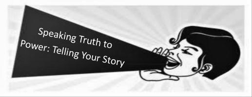 Speaking_Truth_to_Power_F2.jpg