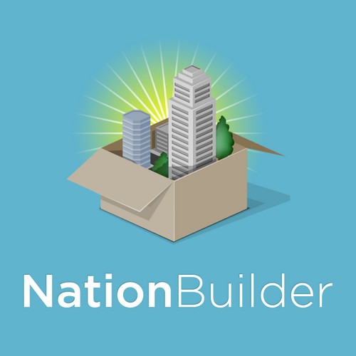 nationbuilder-697x697.png