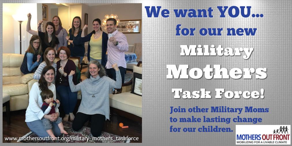 military_moms_tf_meme3.jpg
