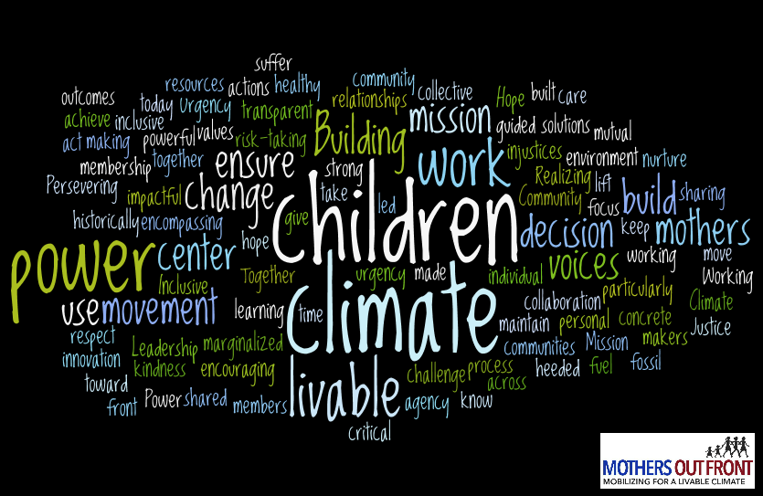 mission_values_wordcloud1_Nov2017_wlogo.png