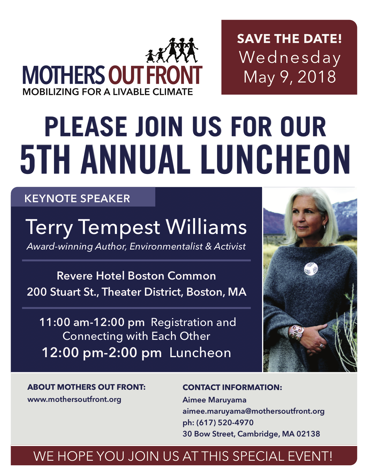 Mothers_Out_Front_5th_Annual_Luncheon_2018.png