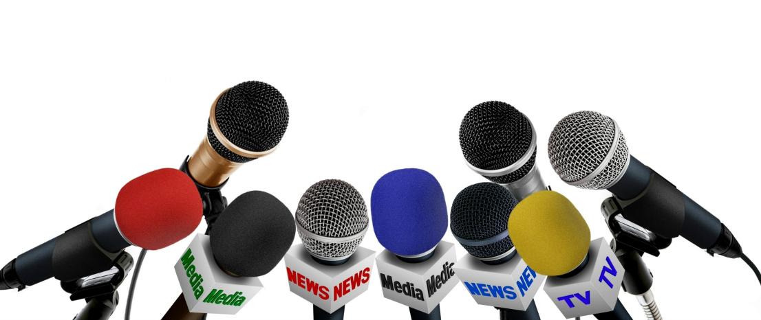 NewsMicrophones_Crsz.jpg