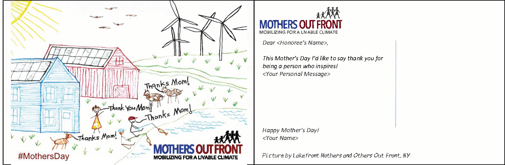 Mothers_Day_Membership_Card_2018.png